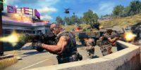 اسلحهی جدیدی به بخش Blackout بازی Call of Duty: Black Ops 4 اضافه شد