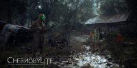 Gamescom 2019 | تریلر جدیدی از گیمپلی بازی Chernobylite منتشر شد