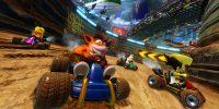 از خریدهای درون برنامهای بازی Crash Team Racing: Nitro Fueled رونمایی شد