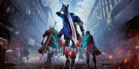 کپکام میتوانست Dragon's Dogma 2 را پیش از Devil May Cry 5 تولید کند