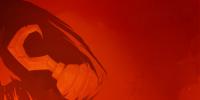 تم فصل هشتم بازی Fortnite معرفی شد