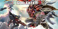 تریلر زمان انتشار بازی God Eater 3 منتشر شد
