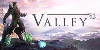 تاریخ انتشار نسخهی نینتندو سوییچ بازی Valley مشخص شد + تریلر