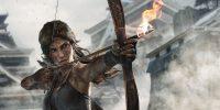 عنوان Tomb Raider: Definitive Edition به لیست بازیهای ایکسباکس گیمپس اضافه شد