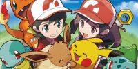 فروش عنوان Pokemon در ژاپن به کمترین میزان خود در تاریخ رسیده است