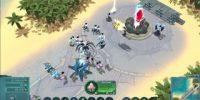 نسخهی دسترسی زودهنگام بازی Rise of Legions منتشر شد