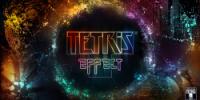 دومین دموی بازی Tetris Effect در دسترس قرار گرفت