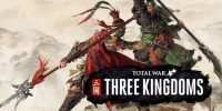 بازی Total War: Three Kingdoms تاخیر خورد