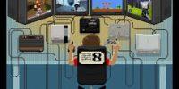 مسابقه مردمی هشتمین جشنواره بازیهای ویدیویی ایران آغاز شد