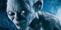 The Lord of the Rings: Gollum تعبیر متفاوتی از شخصیت گالوم خواهد داشت