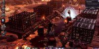 بازی Divinity: Fallen Heroes معرفی شد
