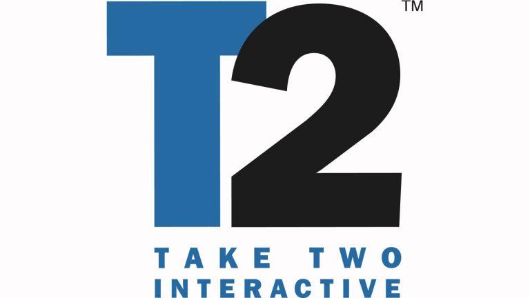 واکنش سونی نسبت به خرید Take-Two: این قضیه حقیقت ندارد