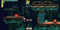 بازی Shantae 5 بهزودی منتشر خواهد شد