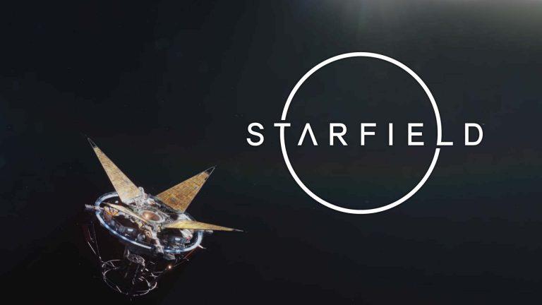 شاید بازی Starfield در رویداد PAX East 2019 حضور داشته باشد