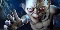 سازنده The Lord of the Rings: Gollum از تفاوتهای آن با دیگر عناوین سرزمین میانه میگوید