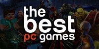 تکفارس؛ ۴۰ بازی برتر برای کامپیوتر در سال ۲۰۱۹