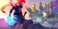 بازی Dead Cells برروی گوشیهای هوشمند عرضه میشود