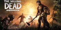 هفتهی آینده The Walking Dead: The Final Season به پایان خواهد رسید