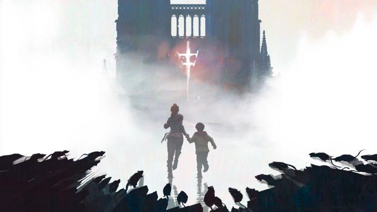 مدت زمان بازی A Plague Tale: Innocence مشخص شد + جزئیات جدید