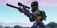 تکذیب دوبارهی یک ادعا   بازیهای ویدئویی باعث افزایش خشونت نمیشوند