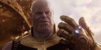بازی Avengers احتمالاً در نسل نهم عرضه خواهد شد