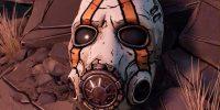 بازی Borderlands 3 دارای حالت دو نفره است + تصویر احتمالی روی جلد