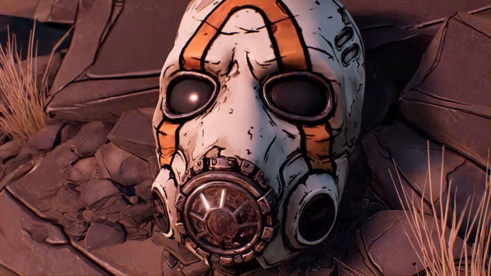 ویدئو و تصاویر جدید بازی Borderlands 3 سیارهی پرومتیا را به نمایش میگذارد.