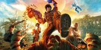 رییس استودیوی پیپل کن فلای از علاقهی خود به ساخت دنبالهی بازی Bulletstorm میگوید