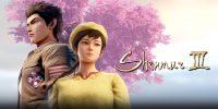 تریلر جدید بازی Shenmue 3 منتشر شد