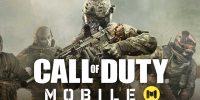 بازی Call of Duty: Mobile معرفی شد