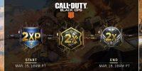 نقشههای سیزنپس بازی Call of Duty: Black Ops 4 در آخر هفته رایگان هستند