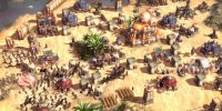 تاریخ انتشار بازی Conan Unconquered مشخص شد