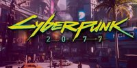 خبری از تاریخ انتشار بازی Cyberpunk 2077 در E3 2019 نخواهد بود