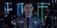 تاریخ عرضه نسخه رایانههای شخصی Detroit: Become Human، Heavy Rain و Beyond: Two Souls مشخص شد