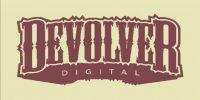 E3 2019 | پوشش زندهی کنفرانس دیوالور دیجیتال [به اتمام رسید]