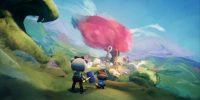تاریخ عرضهی دسترسی زودهنگام بازی Dreams مشخص شد
