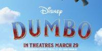 سینماگیمفا: باکسآفیس هفته: صدرنشینی Dumbo و ادامه فروش عالی Us و کاپیتان مارول