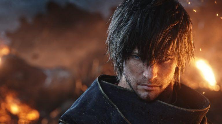 اسکوئر انیکس تمایلی به ساخت یک بازی MMORPG جدید در دنیای Final Fantasy ندارد