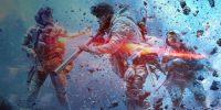 حالت بتل رویال بازی Battlefield V ممکن است به زودی معرفی شود