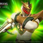 تریلر جدیدی از بازی Power Rangers: Battle for the Grid منتشر شد