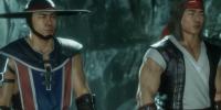تریلر جدید Mortal Kombat 11 شخصیتهای جدیدی را به نمایش میگذارد