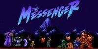 بازی The Messenger برای پلیاستیشن ۴ عرضه خواهد شد