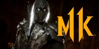 تریلر جدید Mortal Kombat 11 مبارزات Noob Saibot را به نمایش میگذارد