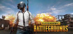 [تصویر:  PlayerUnknowns_Battlegrounds_Steam_Logo-250x117.jpg]