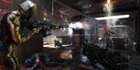 Wolfenstein: Youngblood پیشزمینهی روشنتری نسبت به عناوین قبلی این سری خواهد داشت