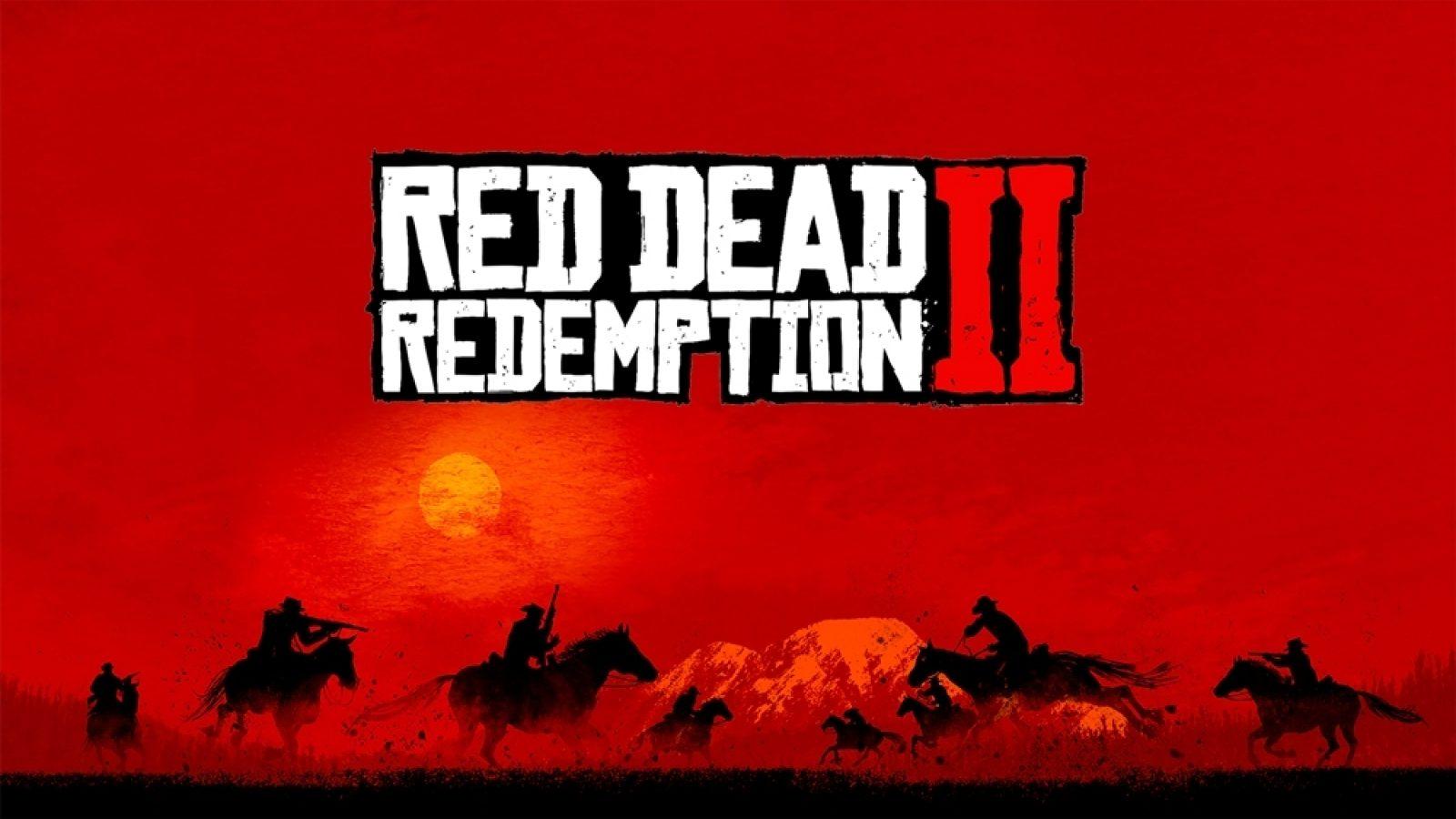 باگ جدید Red Dead Online گلههایی از اسبهای سوخته را در بازی به نمایش میگذارد