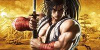 بازگشت ساموراییها | Samurai Shodown2019 بهزودی منتشر میشود