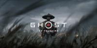 شایعه: تاریخ انتشار بازی Ghost of Tsushima فاش شد   آگست ۲۰۱۹