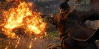 تریلر جدید Sekiro: Shadows Die Twice جزییات جدیدی از مبارزات بازی را به نمایش میگذارد