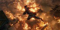 اکتیویژن نسخهای از Sekiro: Shadows Die twice را برای منتقدین ارسال نخواهد کرد